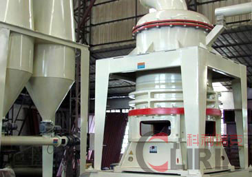 Graphite ultrafine mill, graphite mill machinery